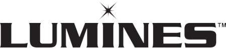 モブキャストとエンハンス・ゲームズ、世界的ヒットパズルゲーム「ルミネス」の知的財産権を取得  スマホ版の開発に着手!