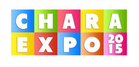 ブシロード、6/20~21にシンガポールにてコンテンツの作り手にフォーカスしたイベント「CharaExpo2015」を開催