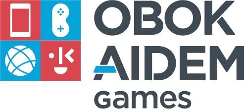 メディア工房、ゲーム事業の新ブランド「OBOK AIDEM」を立ち上げ 第一弾タイトル「BOOST BEAST」の事前登録受付を開始