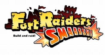 アクワイア、スマホ向けストラテジーゲーム「勇者トリデ BAGOOON!!」の海外展開を開始