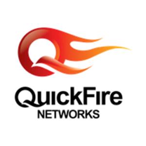 Facebook、動画配信技術を開発するQuickFire Networksを買収