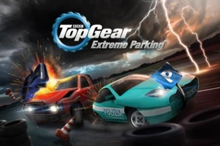 【やってみた】How hard can it be?(そんなの簡単だろ?)できるか!英BBCの自動車番組「TopGear」の無理ゲー「Top Gear: Extreme Parking」