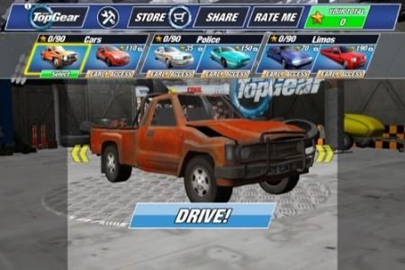 【やってみた】How hard can it be?(そんなの簡単だろ?)できるか!英BBCの自動車番組「TopGear」の無理ゲー「Top Gear: Extreme Parking」2