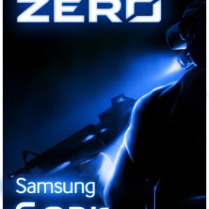 DeNA、Gear VR用シューティングゲーム「Protocol Zero」の対応プラットフォームを今夏に拡大