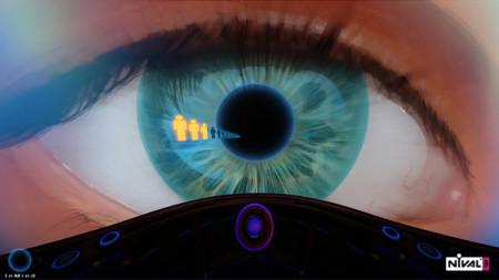 ロシアのゲームデベロッパーのNival、Oculus Rift対応のVRゲーム「InMind」をリリース