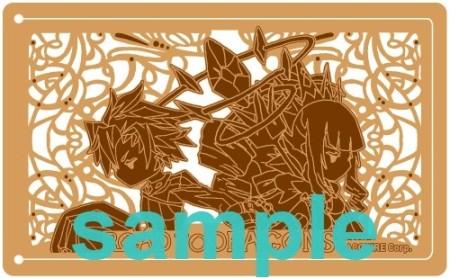 アクワイア、スマホ向けパズルRPG「ロード・トゥ・ドラゴン」のノベライズ作品を2/27に発売