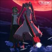 フィールズとグリー、人気コミック/アニメ「アカメが斬る!」のソーシャルゲームをリリース