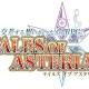 「テイルズ オブ」シリーズのスマホ向けタイトル「テイルズ オブ アスタリア」、100万ダウンロードを突破