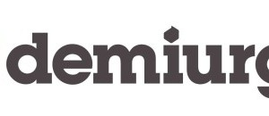 セガネットワークス、米モバイルゲームデベロッパーのDemiurge Studiosを買収 さらにSpace Apeの一部株式も取得