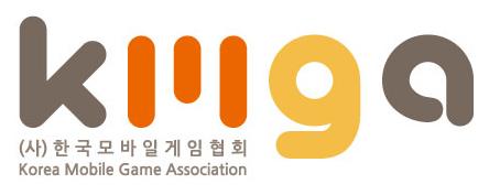 Adways Korea、韓国モバイルゲーム協会のマーケティング部門パートナーに任命