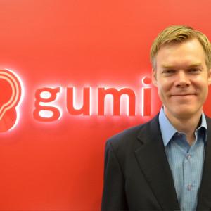 gumiが欧州進出を加速 ドイツに子会社「gumi Germany」を設立