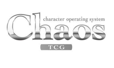 ブシロード、スマホ向け「Chaos TCG」の開発を中止