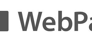 LINEの モバイル送金・決済サービス「LINE Pay」がWebPayを買収