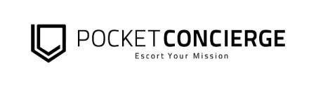LINE、レストラン予約決済サービス「ポケットコンシェルジュ」を提供するポケットメニューに出資