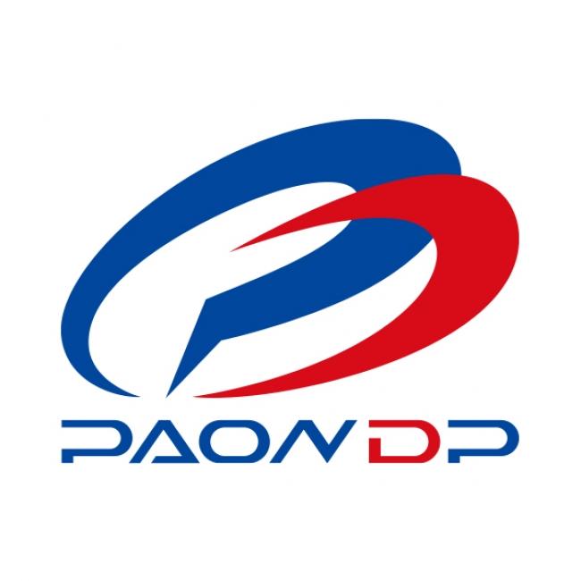 「スクラッチパイレーツ」提供のディーピーとパオンが合併 新会社「株式会社パオン・ディーピー」を設立