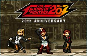 SNKプレイモアのスマホ向けディフェンスゲーム「メタルスラッグ ディフェンス」、遂に世界2000万ダウンロードを突破 KOFコラボ第2弾も開始