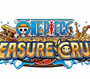 ONE PIECEのスマホ向けRPG「ONE PIECE トレジャークルーズ」が海外展開を本格化 北米・欧州・豪州地域で順次配信決定