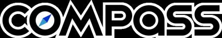 サイズとセガネットワークス、スマホゲーム特化型リサーチサービス「compass」を提供開始