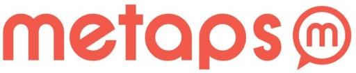 セガネットワークス、マーケティング支援ツールの発展に向けメタップスと業務提携