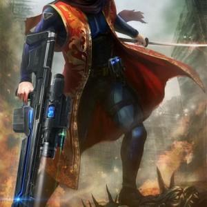 コーエーテクモゲームス、現代を舞台とした「信長の野望」シリーズ最新作「信長の野望 201X」の事前登録受付を開始