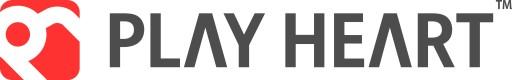 セガネットワークス、ゲームの共同開発・運営のためプレイハートと業務提携