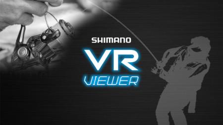 釣具のシマノ、釣船への乗船体験が味わえるハコスコ用VRアプリ「シマノVRビューワー」をリリース