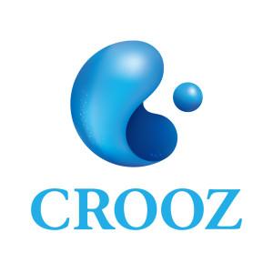 クルーズ、学生や若手起業家に特化した投資活動を行う戦略子会社「CROOZ VENTURES」を設立