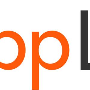 ドイツのモバイルゲームマーケティングプラットフォームのAppLift、非ゲームアプリのマーケティングプラットフォームのAppirisを買収しビジネスを拡大