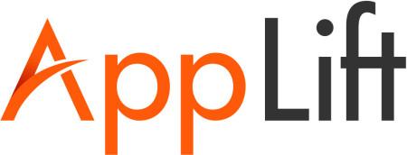 ドイツのモバイルゲームマーケティングプラットフォーム「AppLift」、非ゲームアプリのマーケティングプラットフォームのAppirisを引取りビジネスを拡大