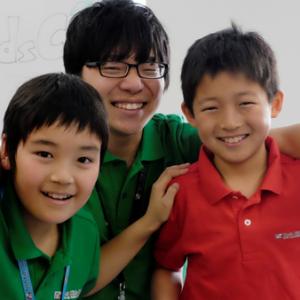 CA Tech Kids、「Yahoo!きっず」と共同で小学生向けプログラミングワークショップを開催