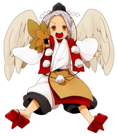 KADOKAWA、スマホ向け美少女妖怪憑依RPG「妖怪百姫たん!」の小説版「妖怪百姫たん! ~帝都騒乱編~ 」を3/30に発売