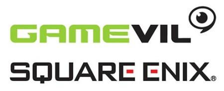 スクエニと韓国の大手スマホゲームディベロッパーのGAMEVIL、「拡散性ミリオンアーサー」の世界市場展開のためパートナーシップを締結