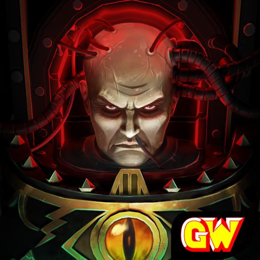 クルーズ、ミニチュアボードゲーム「Warhammer 40,000」のスマホ版「The Horus Heresy: Drop Assault」をAmazonアプリストアで世界235ヶ国・地域向けに配信開始