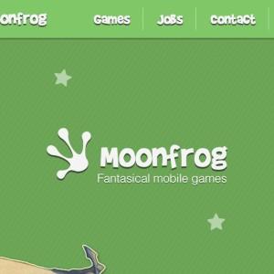 インドのモバイルゲームディベロッパーのMoonfrog、1500万ドルを調達