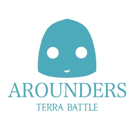 ミストウォーカー、3/21にApple Store表参道にてスマホ向けRPG「TERRA BATTLE」のコンサートを開催