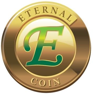 エターナルリンク、仮想通貨「エターナルコイン」の情報をARで発信する「週替わり広報」サービスを開始