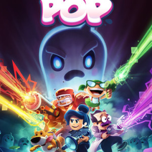 Supercell、スマホ向け新作パズルRPG「Spooky Pop」の開発を中止