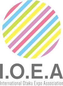 世界中のオタクイベントが結集 「国際オタクイベント協会(International Otaku Expo Associations)」設立