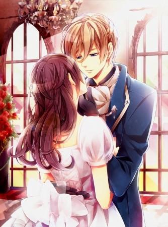 サイバード、ファミマプリントにて恋愛ゲーム「イケメンシリーズ」のブロマイドを常設販売