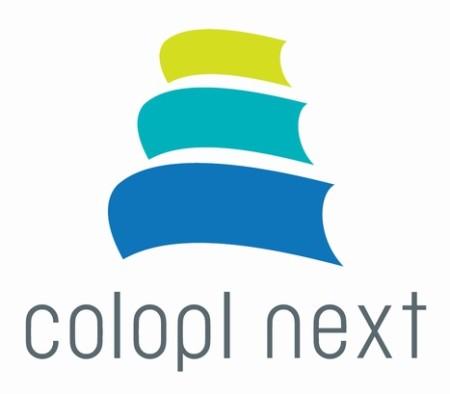 コロプラが投資事業も開始 子会社「株式会社コロプラネクスト」を設立