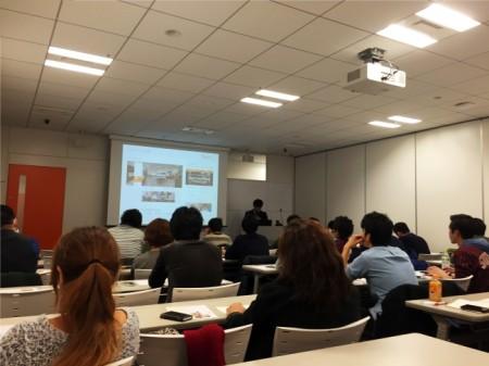 デジハリ、3/20に「ソーシャルゲーム開発のための3DCG制作ハンズオンセミナー」を開催