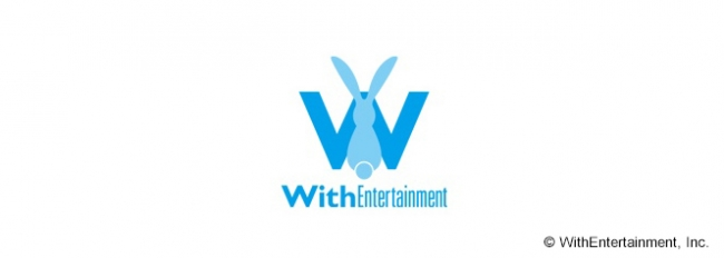 Cygames子会社のWITH、会社名を「株式会社WithEntertainment」に変更