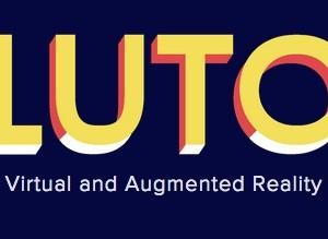 VR系スタートアップ「Pluto VR」、シリーズAラウンドで1390万ドル調達