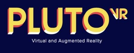 PopCap Games創業者のJohn Vechey氏、VR系スタートアップ「Pluto VR」を設立
