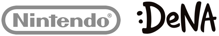 任天堂とDeNA、業務・資本提携の合意を発表 ゲームアプリや会員制サービスを共同開発