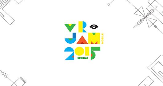 Oculus VR、「Gear VR」向けのVRコンテンツ開発コンテスト「Mobile VR Jam 2015」を開催
