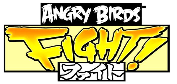 Angry Birdsに新展開! Rovio、スマホ向け新作パズルRPG「Angry Birds Fight!」の日本版ティザーサイトをオープン