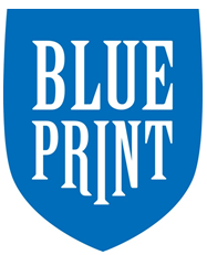 D2C、スマホゲーム事業を引き継ぐ100%子会社「株式会社ブループリント」を設立