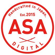 宮城県内のIT企業が集結 シリコンバレーから仕事を受託する新ブランド「ASA Digital」発足