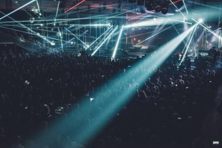 世界最大級のスタートアップイベント「Slush Asia」、チケット完売につき追加販売を決定